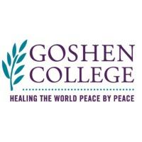 Photo Goshen College